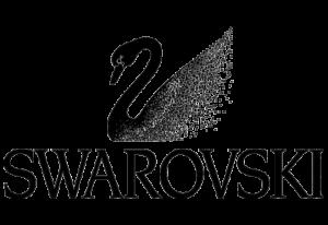 swaroski-logo
